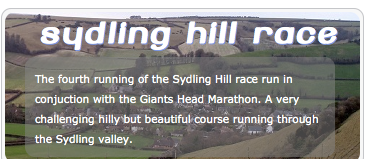 sydling hill.png